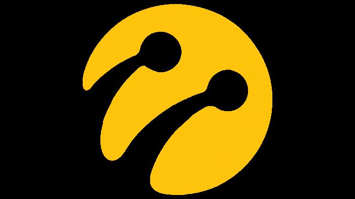 Turkcell Emblem
