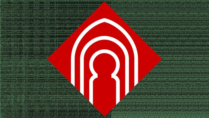 UCLM Symbol