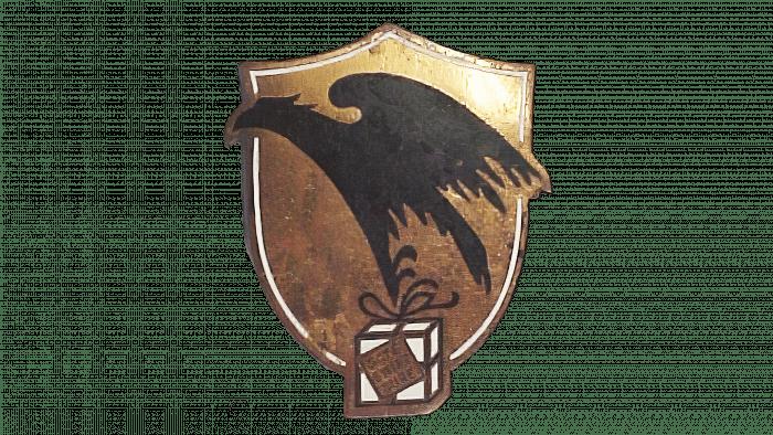 UPS Logo 1916-1937