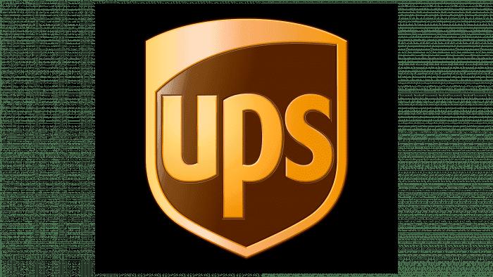 UPS Symbol