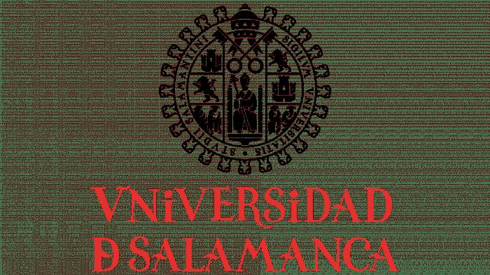 USAL Symbol