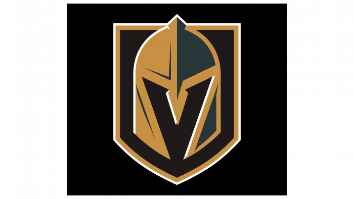 Vegas Golden Knights Symbol