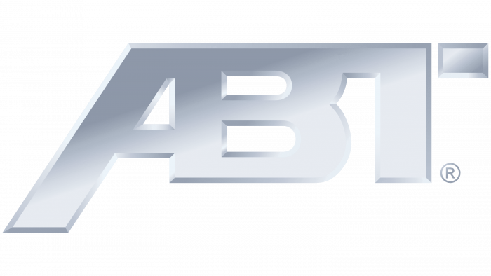 ABT (1896-Present)