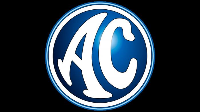 AC (1901-Present)