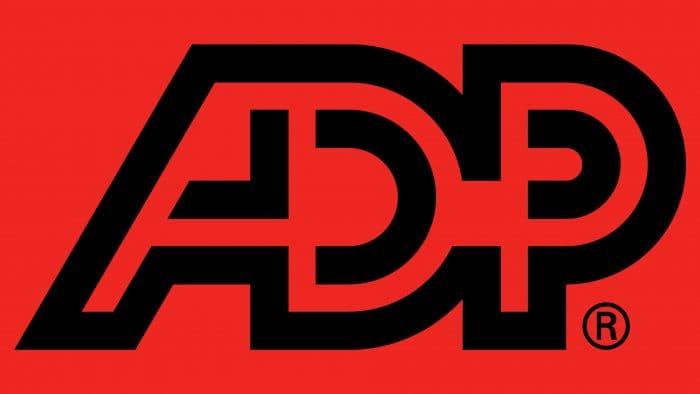 ADP Emblem