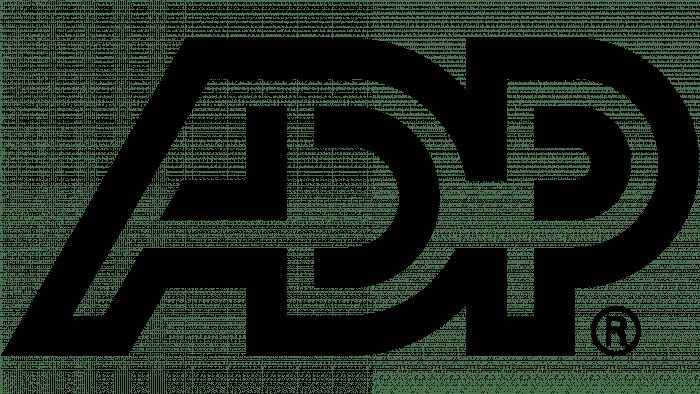 ADP Symbol