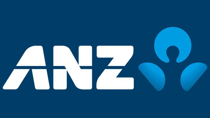 ANZ Symbol