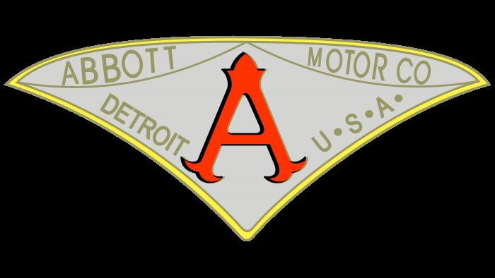 Abbott-Detroit (1909-1919)
