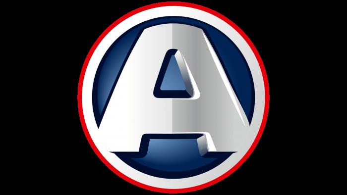 Aixam (1983-Present)