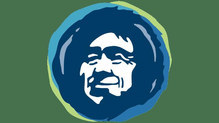 Alaska Emblem