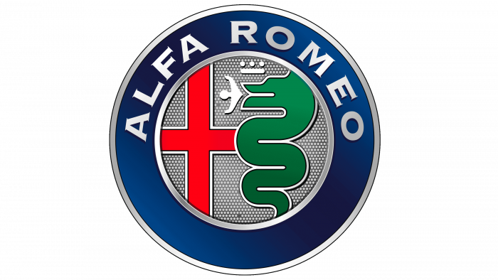 Alfa Romeo (1910-Present)