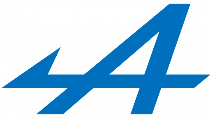 Alpine (1955-Present)