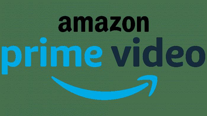 Amazon Prime Video Emblem