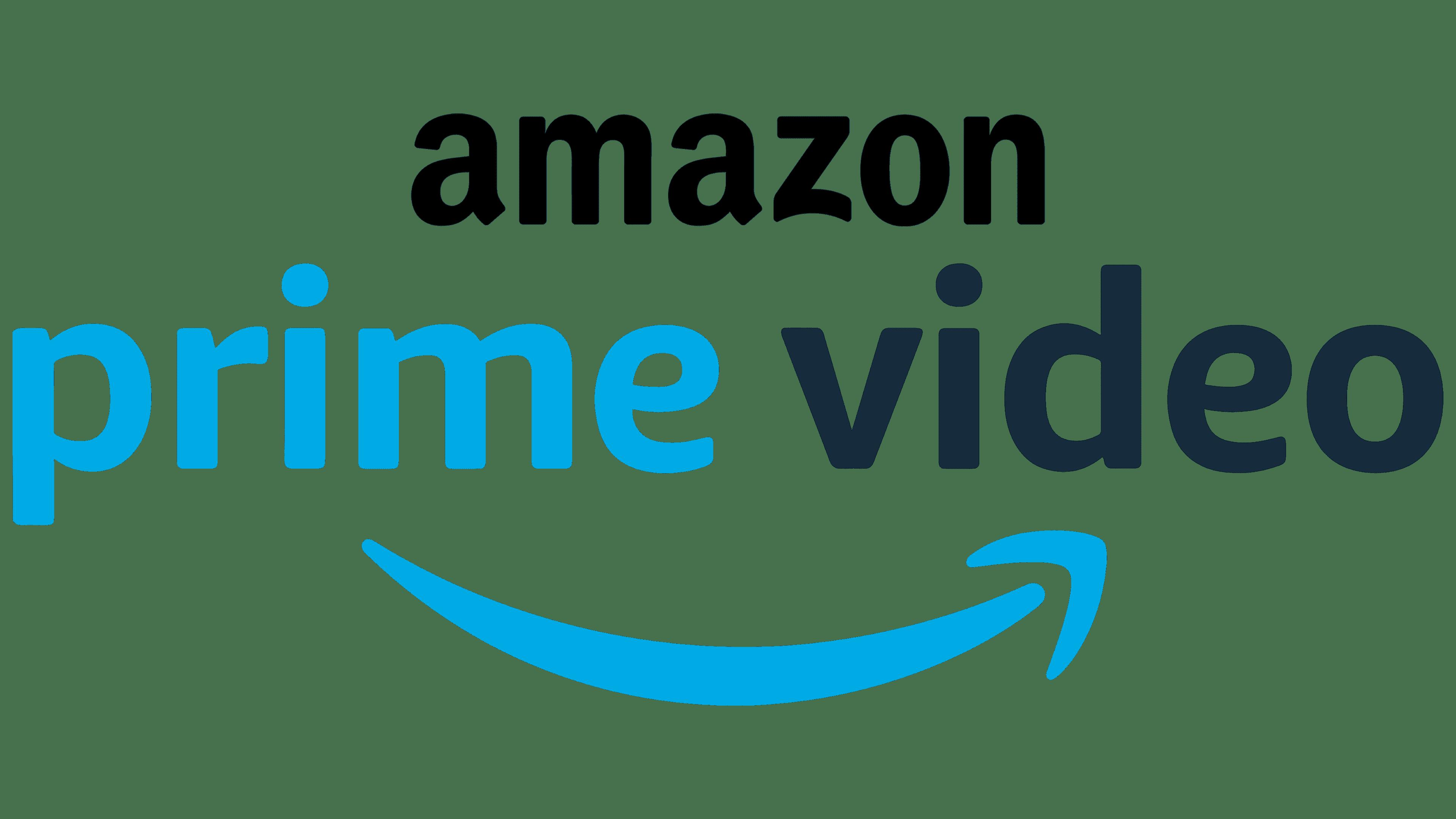 amazon prime video affiliate program