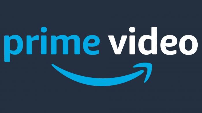 Amazon Prime Video Symbol