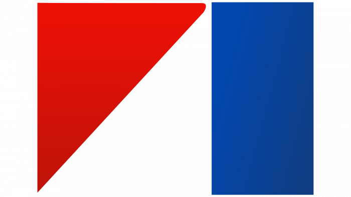 American Motors (1954-1988)