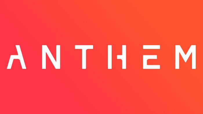Anthem Emblem