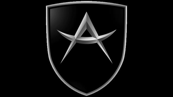 Apollo (2004-Present)