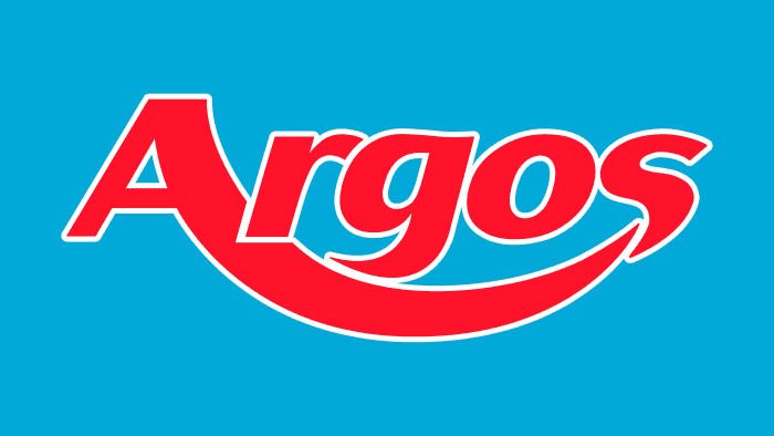Argos Symbol