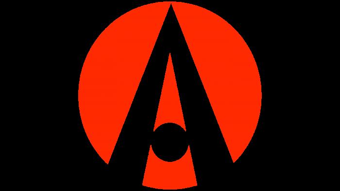 Ariel (2001-Present)