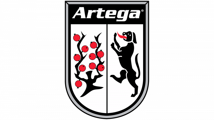 Artega (2006-Present)