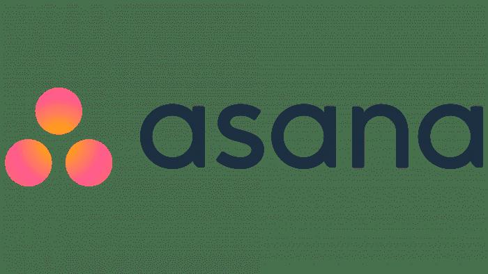Asana Emblem