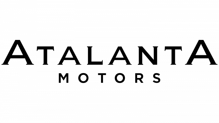 Atalanta (2011-Present)
