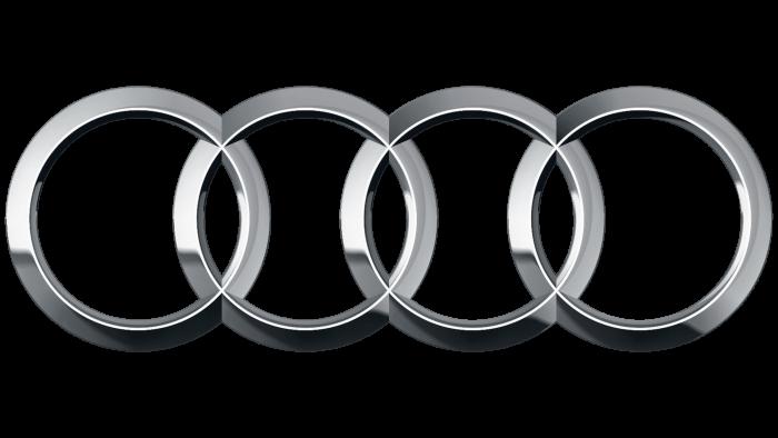 Audi (1909-Present)