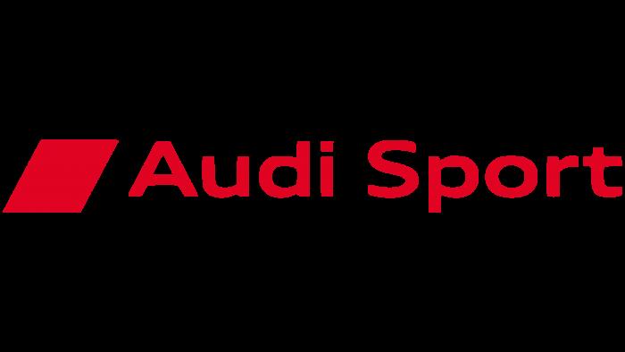 Audi Sport (1983-Present)