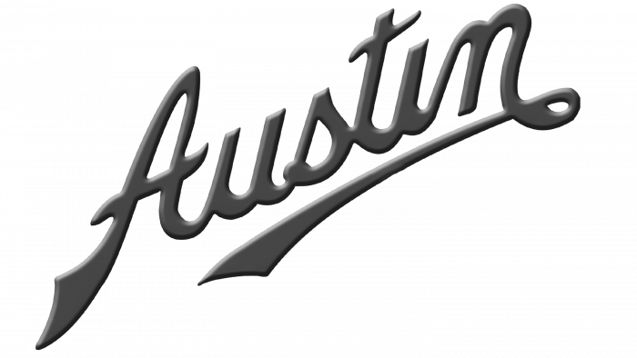 Austin (1905-1952)