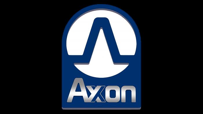 Axon (2005-Present)