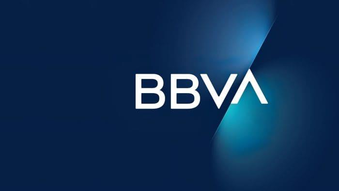 BBVA Symbol