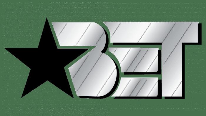BET Emblem