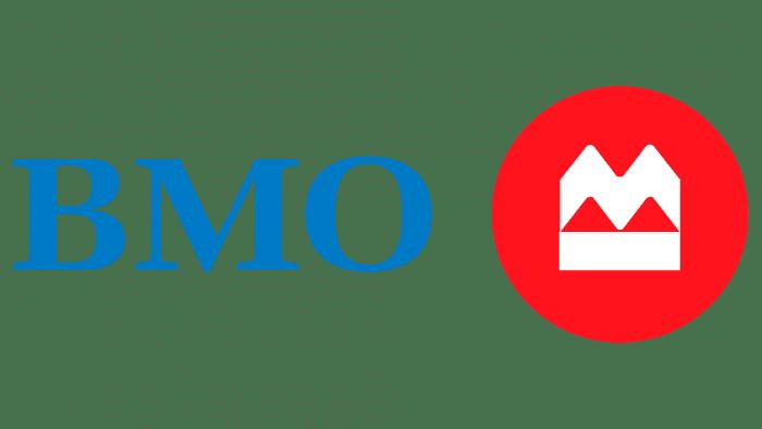 BMO Emblen