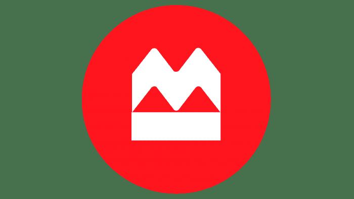 BMO Symbol