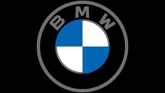 BMW (1916-Present)