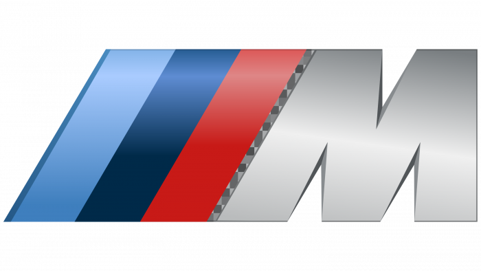 BMW M (1972-Present)