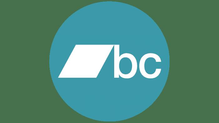 BandCamp Emblem