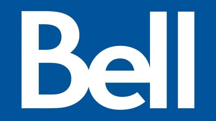 Bell Emblem