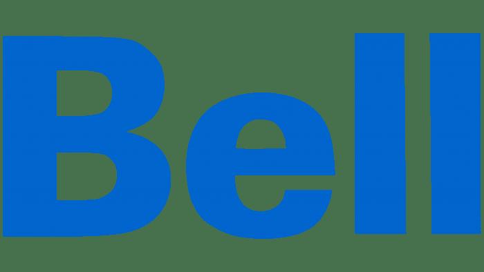 Bell Logo 1977-1994