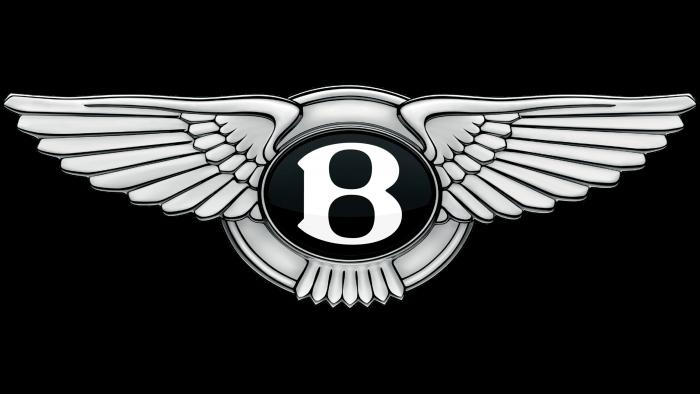Bentley (1919-Present)