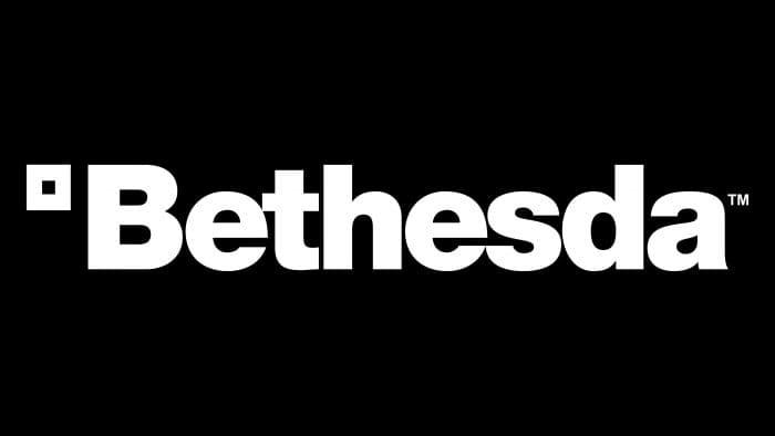 Bethesda Emblem