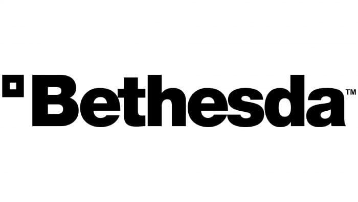 Bethesda Logo 2010-present