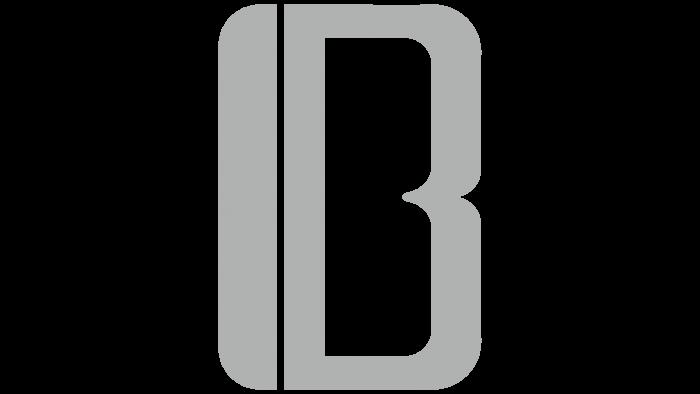 Bitter (1971-Present)