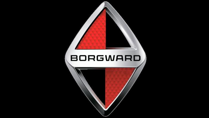 Borgward (1919-Present)