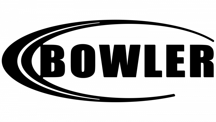 Bowler (1985-Present)