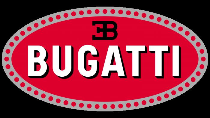 Bugatti (1909-Present)
