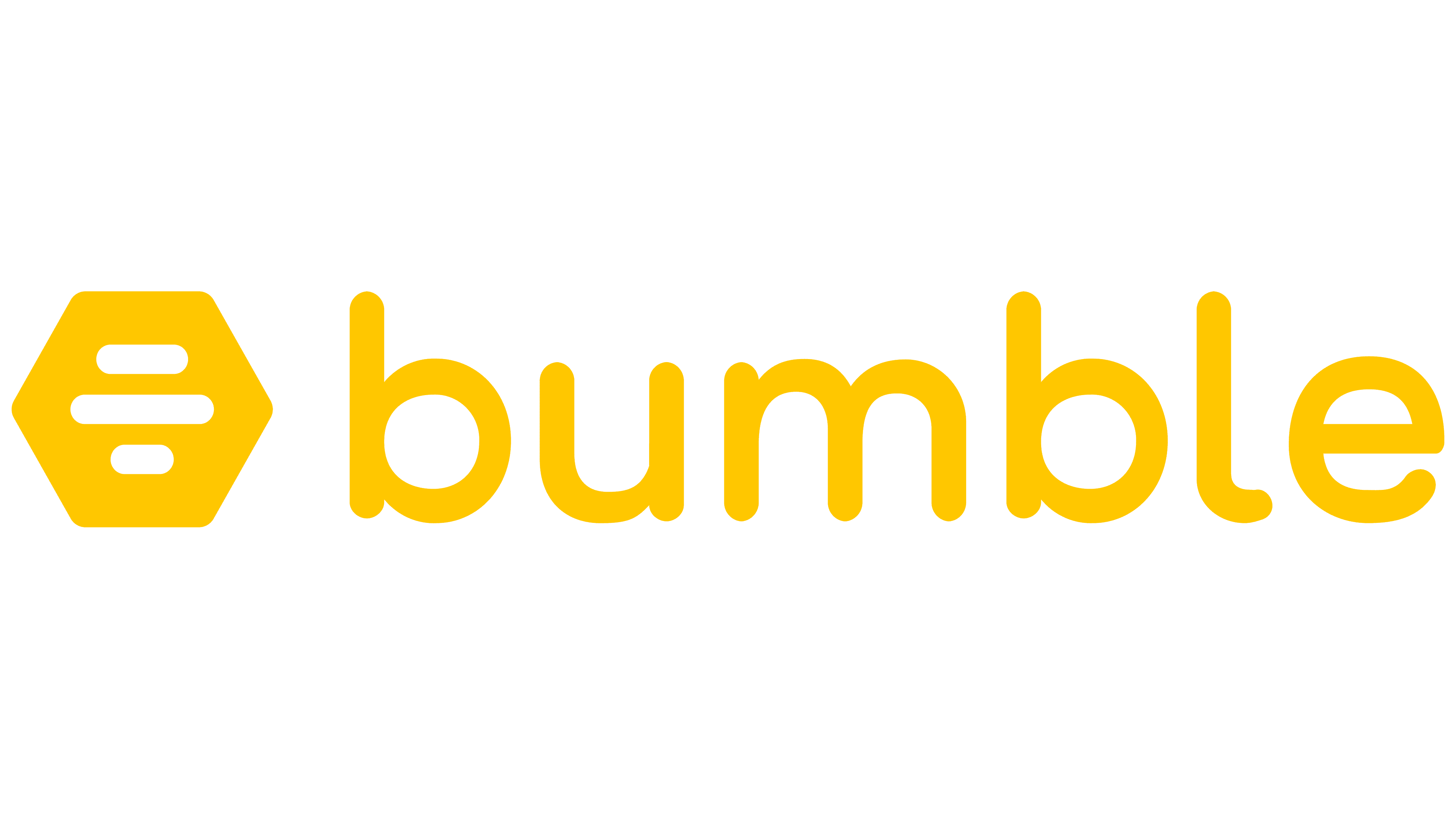 Icon bumble meanings app How To