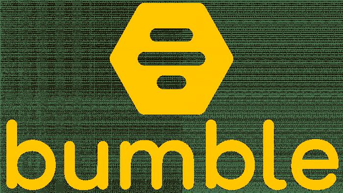 Bumble Symbol