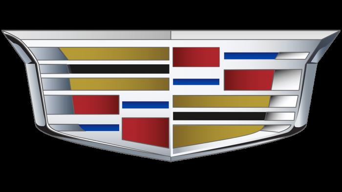 Cadillac (1902-Present)